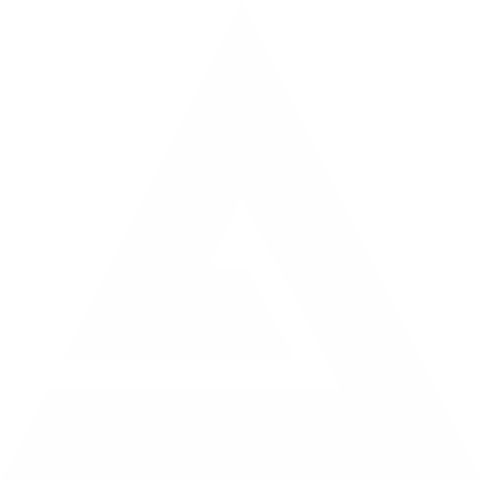 Aqprint